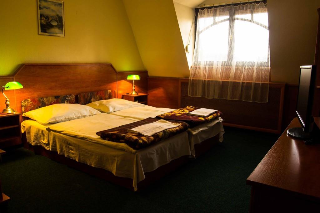 szoba16
